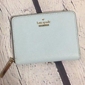 💋Kate Spade Wallet